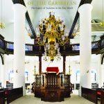 Bildband: Geschichte jüdischer Gemeinden in der Karibik