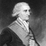 Admiral Rodney und die Eroberung von Sint Eustatius 1781
