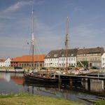 400 Jahre Glückstadt: Geschichte an der Elbe