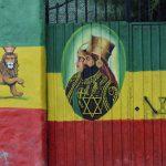 Rastafaris, Antigua und Barbuda: Historische Entschuldigung