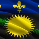 Guadeloupe wird assoziiertes Mitglied der OECS