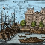 Gründung der Westindien-Compagnie vor 400 Jahren: Amsterdam und die Sklaverei